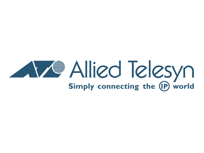 allied_telesyn-1