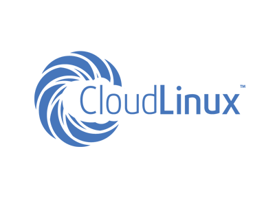 cloud-linux-3