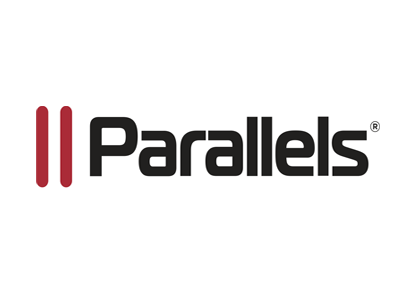 parallels-1